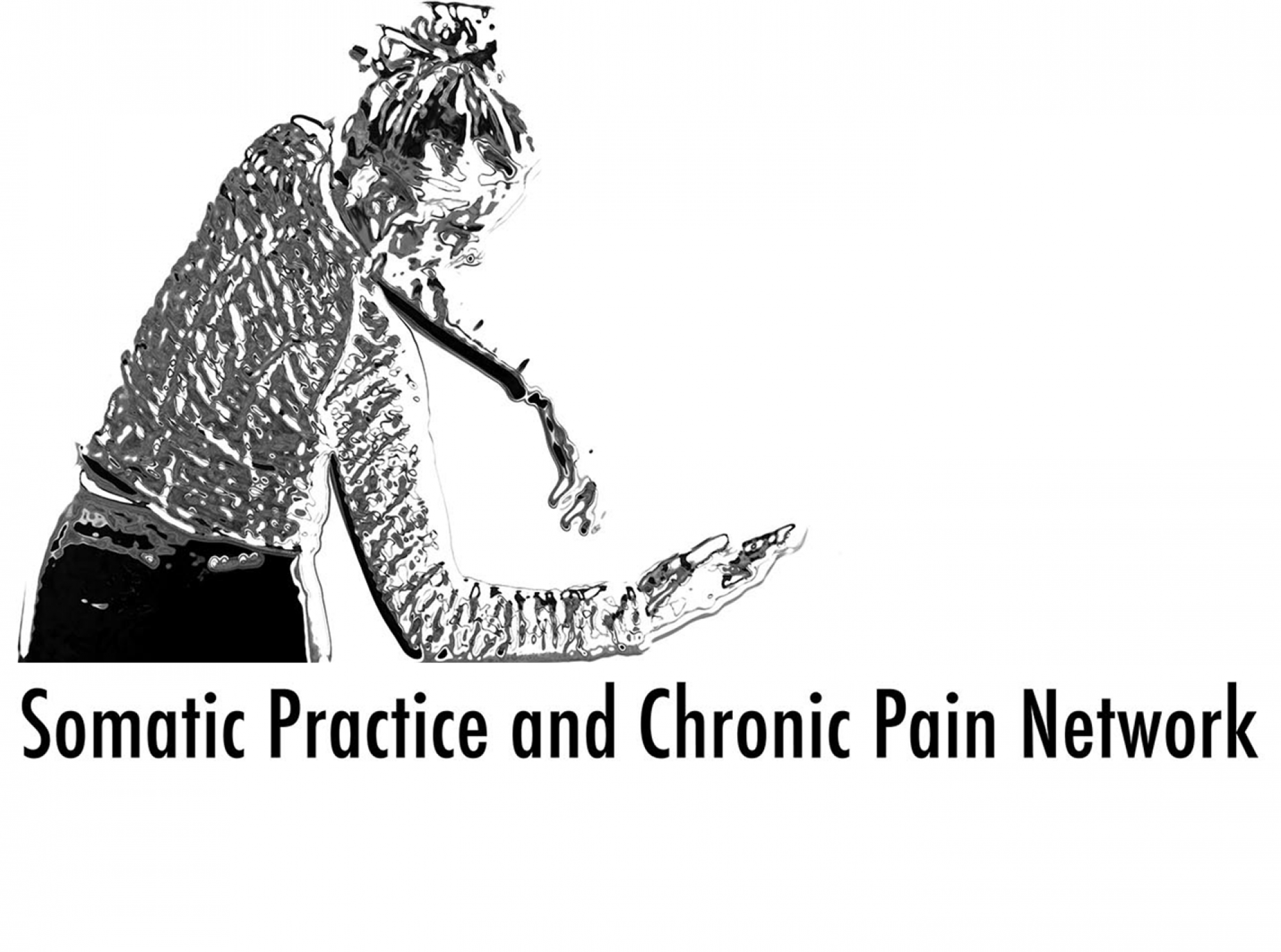 Somatic Practice and Chronic Pain Network